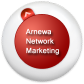 Arnewa Network Marketing